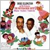 The Arts Section: Chicago Jazz Orchestra Takes On Ellington's Nutcracker Suite