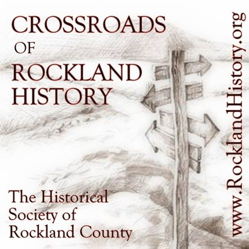 Marydell - 90 Years; Sister Veronica Mendez - Crossroads of Rockland History
