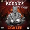Oga Lee    Trendbaze.com.ng