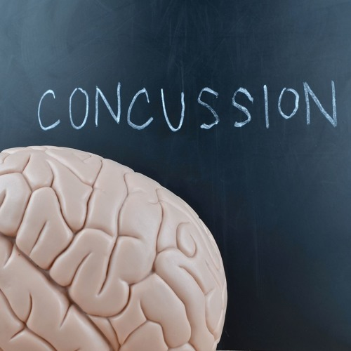Concussion & The Road To Recovery