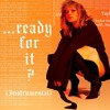 Taylor Swift Ready For It Official Instrumental Mp3