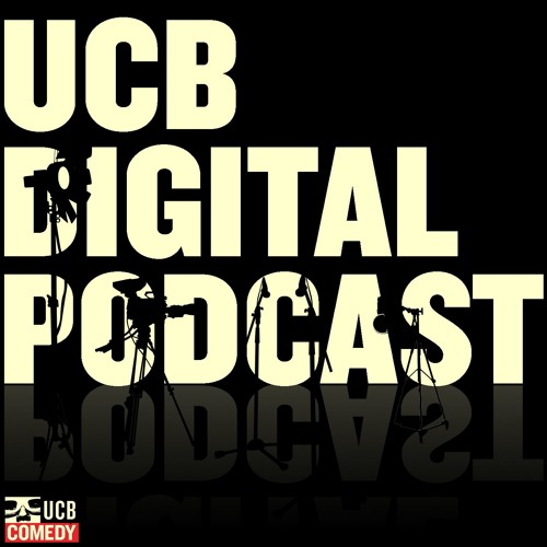 Career Tracker – Week 35 by UCB Digital Podcast | Free Listening on