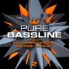 Pure Bassline 2 - CD2 (Jamie Duggan Mini Mix) [OUT NOW]