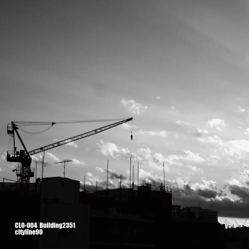 Building2351(Crossfade Demo)