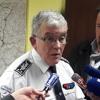 Marrave challenge à Metz : la police a de sérieux doutes sur l'ampleur du phénomène