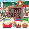 South Park Season 7-10 Theme Song Intro (Banjo)
