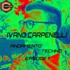Ivano Carpenelli - Andamento Techno - Episode 1