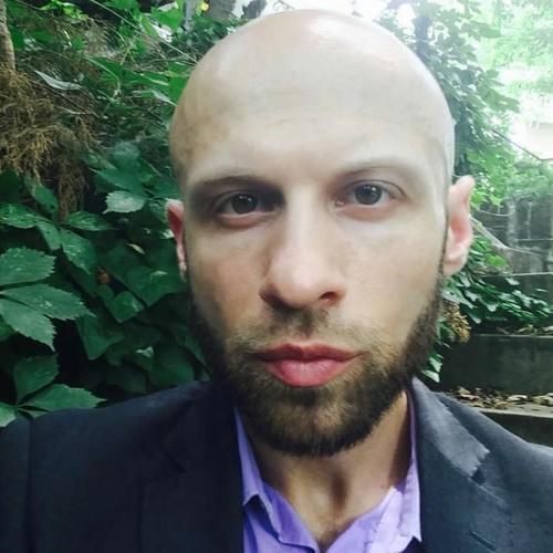 Talk Nation Radio: Thomas Buonomo on Humanist Foreign Relations