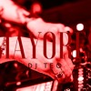 Mayores Mp3