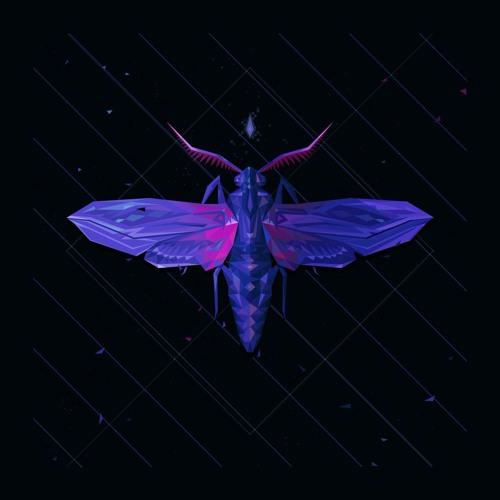Lying & Loving (ft. Mothica)