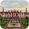 LAHORE | GURU RANDHAWA | 2017