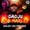 Dadju_Bob_Marley_FreshMiX_DeeJay_CeD_2K18