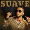 Download El Alfa El Jefe - Suave Mp3