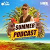 Download Dan Lypher - Summer Podcast [FREE DOWNLOAD] Mp3