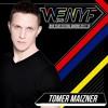 Tomer Maizner - WE Party New Year podcast 2018(Forever Tel-Aviv)