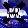 Jimiki Kammal - DJ DEUX
