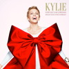 Every Day's Like Christmas (Substitution Version) (Kylie Minogue cover)
