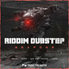 Production Master - Riddim Dubstep Weapons