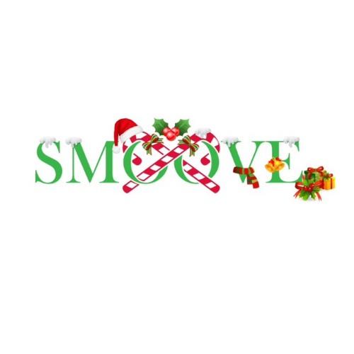 Mistletoe Bellyring By Buddy James On Soundcloud Hear The