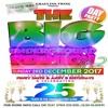 Hermit b2b Daniel Ward Mc Gemini Mc Creed UNKNOWN MC THE BIG UNDERGROUND REUNION PT.2