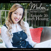 EP20: Janet Hoang of Janet Gwen Designs on Following Your Passion and Building an Empire