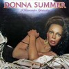 Black Lady - Donna Summer (edited)