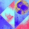 Teardrop / Massive Attack