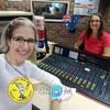 Hör zu mach mit! - Brisbane Tipps - Anja Kapelski und Maria Steiner - Radio 4EB Deutsches Programm