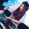 DJ Anggy Alvαro™ || [DJ LOKA LOKA BREAKBEAT REMIX PEKANBARU BERGOYANG TERBARU 2018]