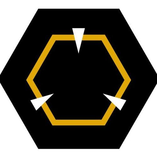 Image result for alternate scp symbol