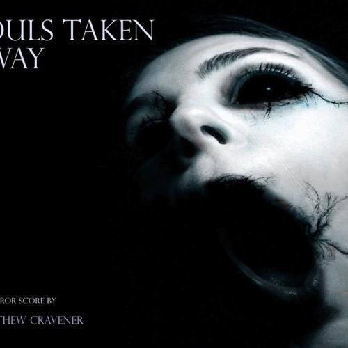 Souls Taken Away