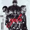 Download Bryant Myers x Almighty x De La Ghetto x Darell - Ojala Mp3
