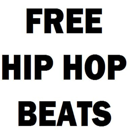 De FROiZ – Spring motif [Free Hip-Hop Instrumental]