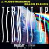 Flosstradamus & Dillon Francis - Tern It Up (Pasdat & Effin Remix)