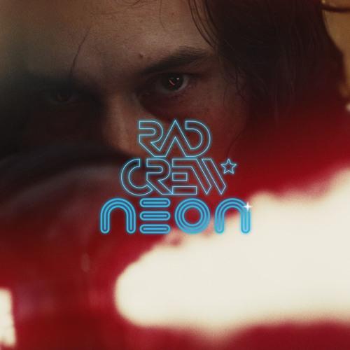 Rad Crew Neon S09E12: The Last Jedi