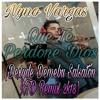 Nyno Vargas - Que Te Perdone Dios (Dexyde Demebu Salsatón XTD Remix 2k18)