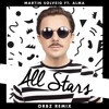 Martin Solveig - All Stars (ORBZ Remix) [FREE DOWNLOAD]