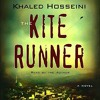 The Kite Runner By Khaled Hosseini Audiobook Excerpt