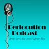 Perlocution Podcast Episode 003 Lying to Children