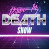 Drive-In Death Show Album (WIP)