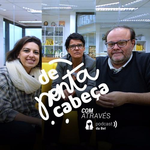 Projeto Através De Ponta Cabeça