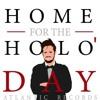 Happy HolO'Day