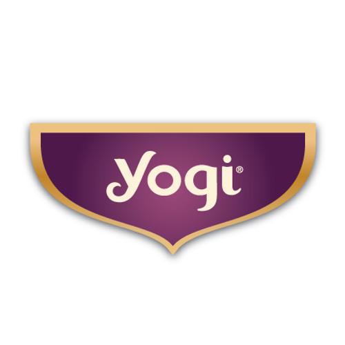 Yogi Tea Stories (Extended)