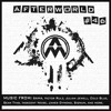 Arctic Moon presents Afterworld 046