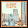 Smells Like Teen Spirit (ft. Queen Sessi)