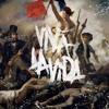 Coldplay - Viva La Vida (Fernando Rocha 2018 Vocal Mix).mp3
