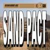 | KASAMH SE - MIXXX #09 | Sand Pact para H_H