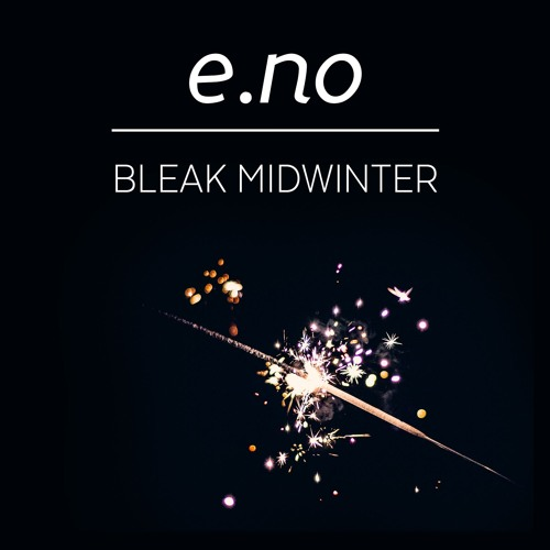 Bleak Midwinter — Free Download via Buy button