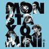 MONSTA X - HERO (Nekune Remix)