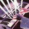 Mikromusikwerk 05 (CASIO CT-670)